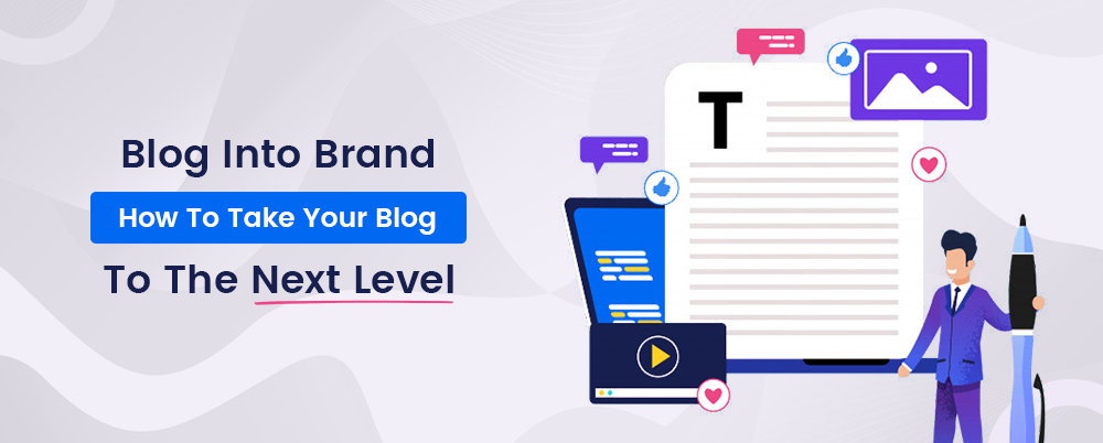 blog-into-your-brands