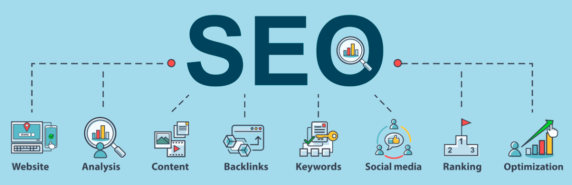seo-content-writing-services